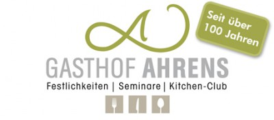 Gasthof Ahrens